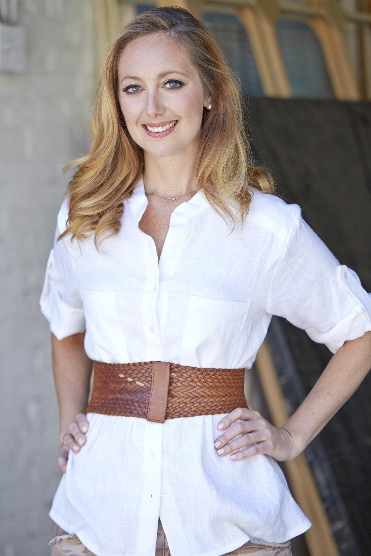Melissa-Davis-interior-designer-Income-Property.jpg