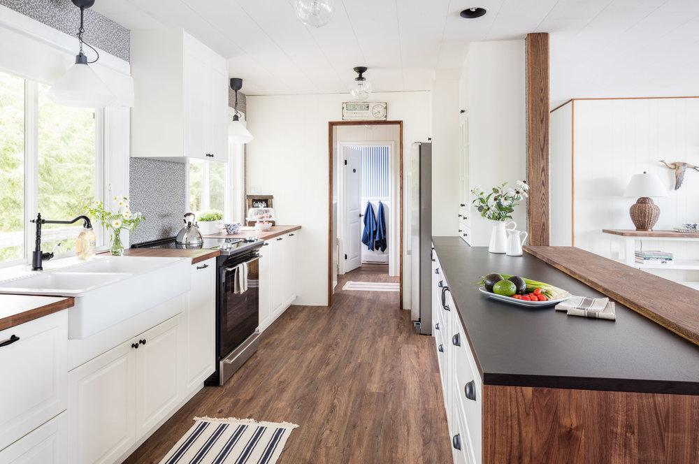 melissa-davis-interior-design-kitchen.jpg
