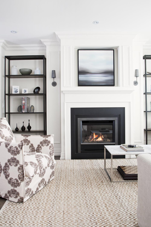 melissa-davis-interior-design-fireplace.jpg