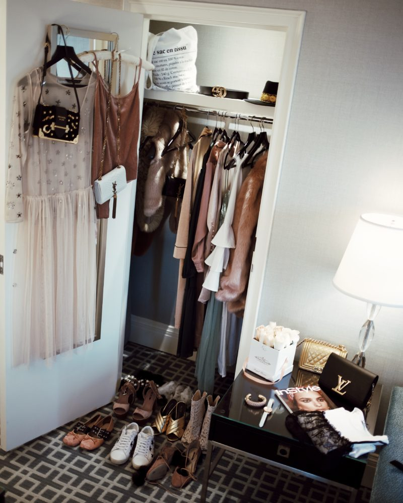 wishbone-and-clover-media-fairmont-royal-york-fashion-closet.jpg