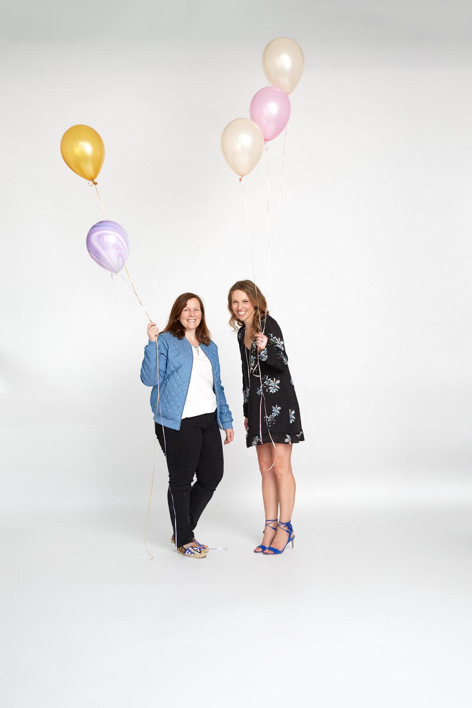 Smithery-Rena-RutKauskas-Mavis-Huntley-balloons.jpg