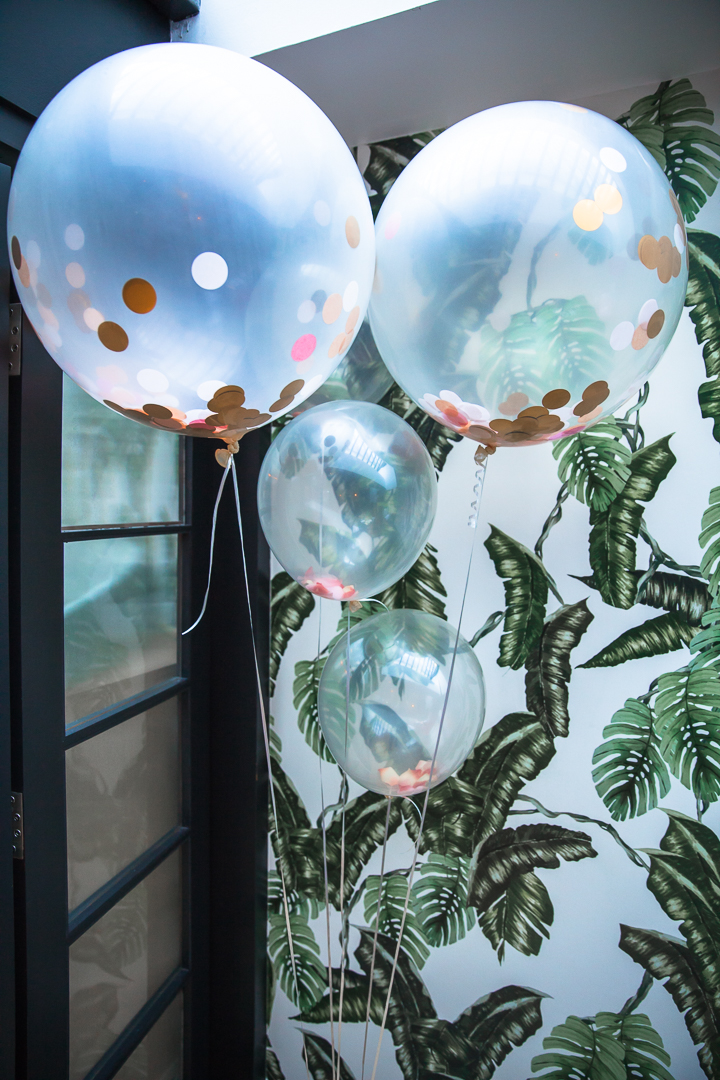 balloons-planta-toronto.jpg