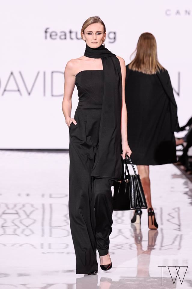 david-dixon-tw-toronto-womens-fashion-week-fw2017-2.jpg