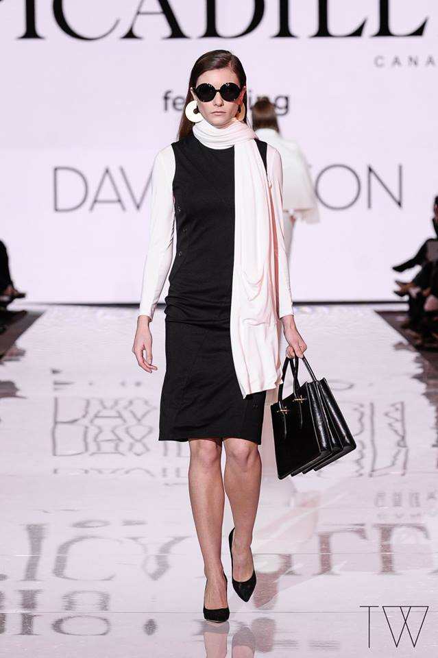 david-dixon-tw-toronto-womens-fashion-week-fw2017-3.jpg