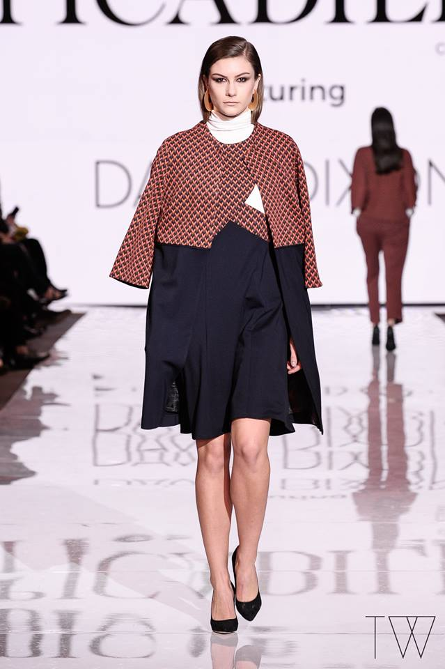 david-dixon-tw-toronto-womens-fashion-week-fw2017-4.jpg