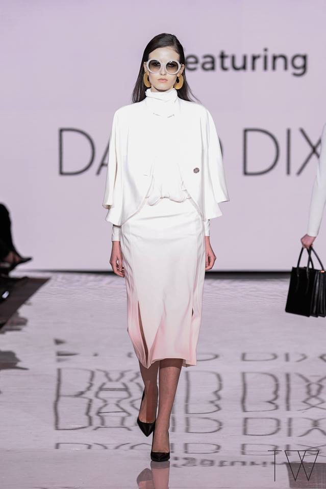 david-dixon-tw-toronto-womens-fashion-week-fw2017.jpg