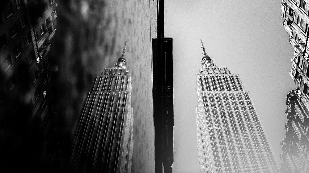 lenaic-mercier-empire-state-building-mirror-nyc.jpeg