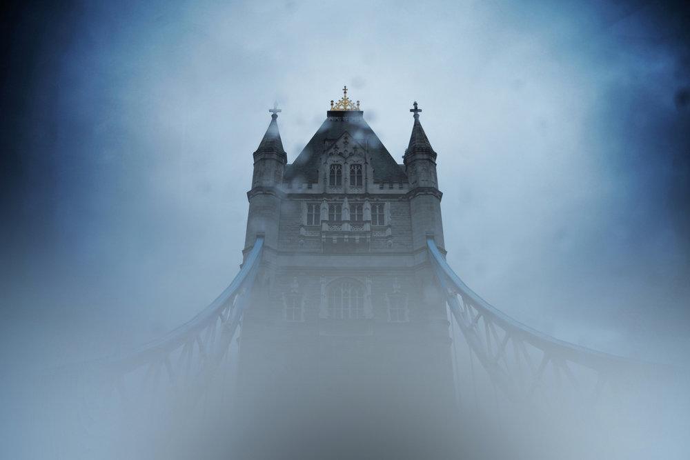 lenaic-mercier-tower-bridge-london.jpg