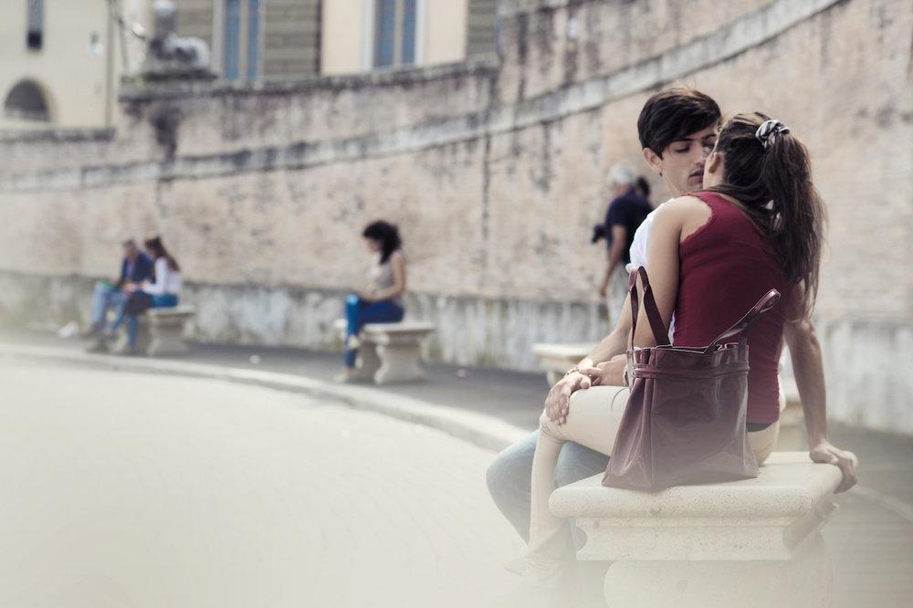 lenaic-mercier-love-in-rome.jpg