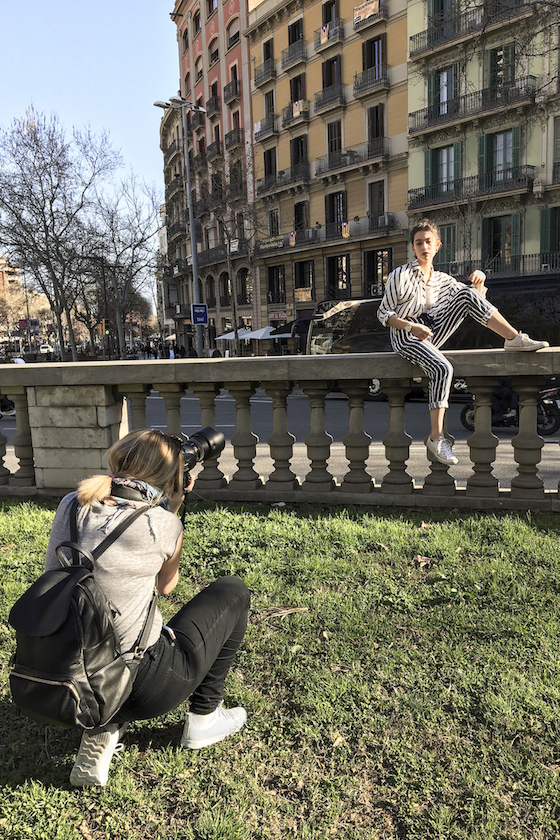 aleyah-solomon-here-&-there-magazine-photographing-in-barcelona.jpg