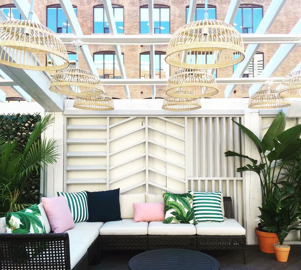Lisa-Ho-Studio-Addison's-Residence-patio-seating-area.jpg