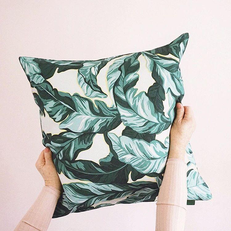 Lisa-Ho-ALWAYSxALWAYS-palm-leaf-pillow.jpg