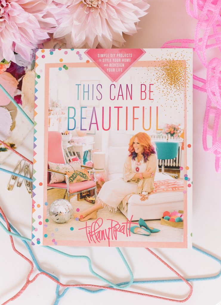 This-Can-Be-Beautiful-book-by-Tiffany-Pratt.jpg