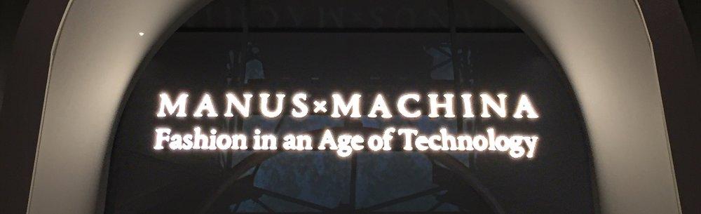 manus-x-machina-exhibit-met-costume-institute.JPG
