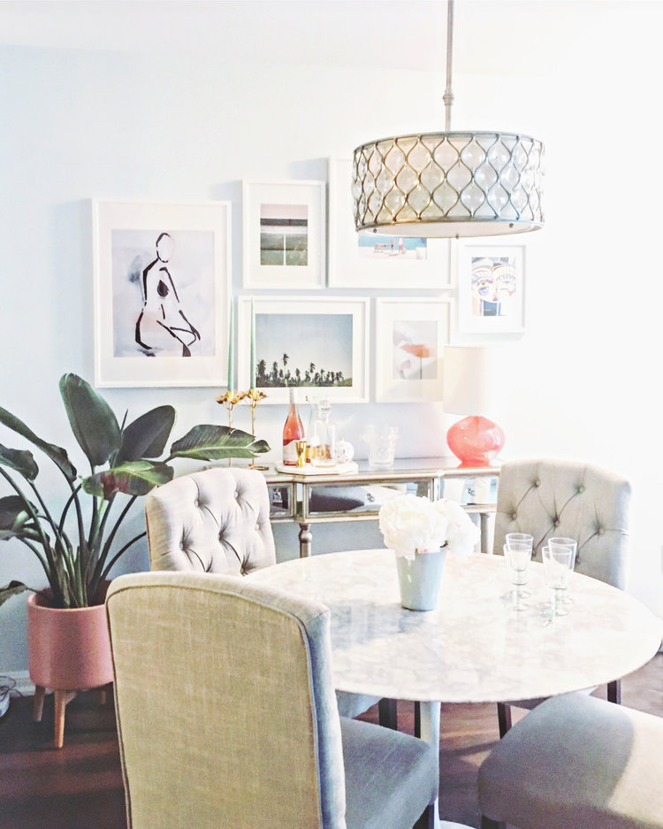 Client-LA-Chic-Dining-Room-Elsie-and-Kel.jpg