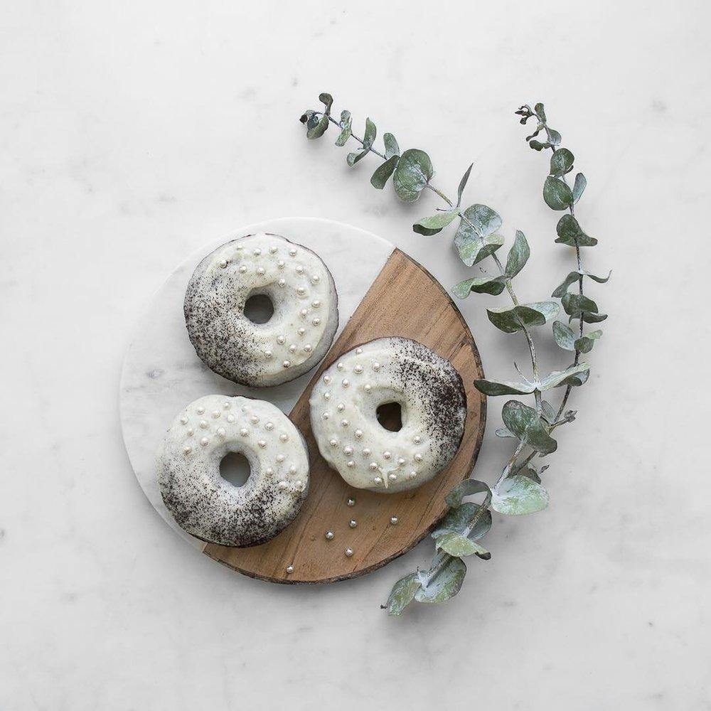 chef-sous-chef-nanaimo-bar-doughnuts.jpg