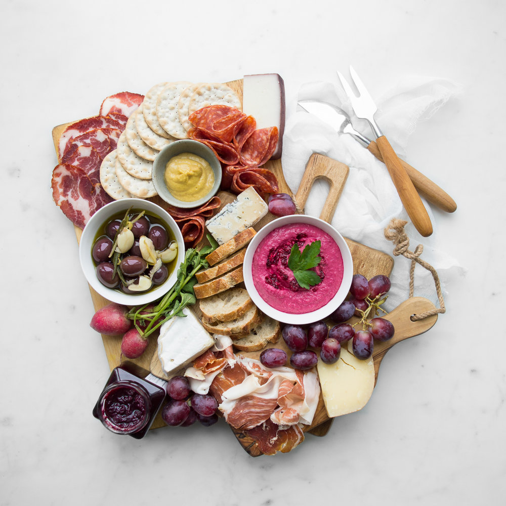 chef-sous-chef-cheese-board-charcuterie-board.jpg