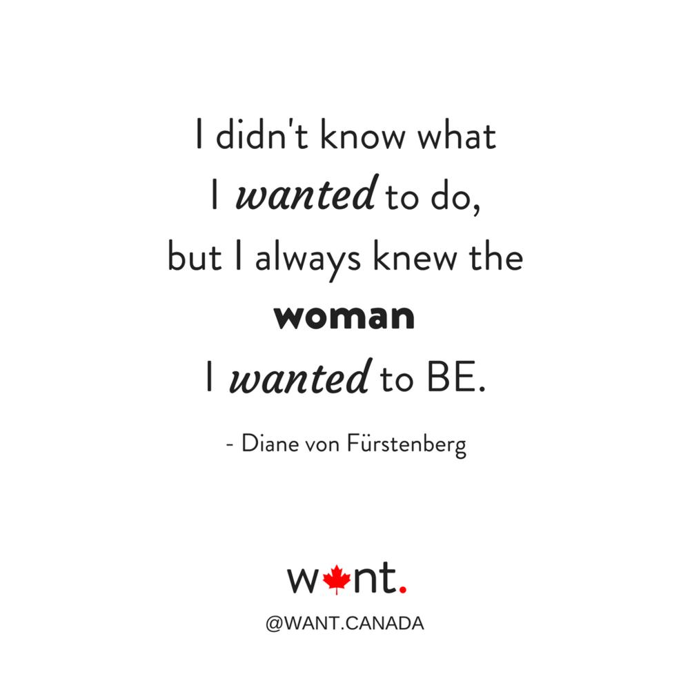 Diane-von-furstenberg-quote.jpg