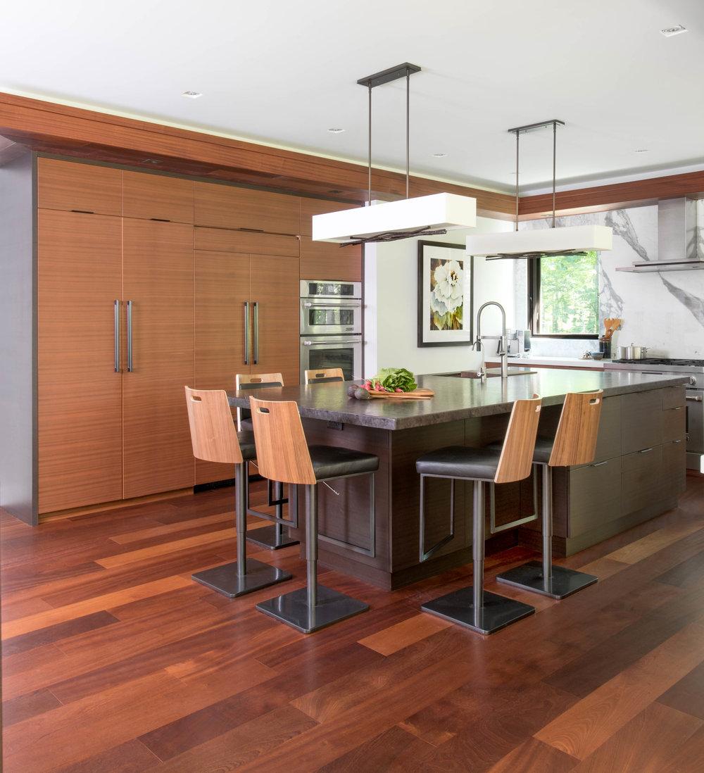 kate-davidson-interior-designer-highview-project-kitchen.jpg