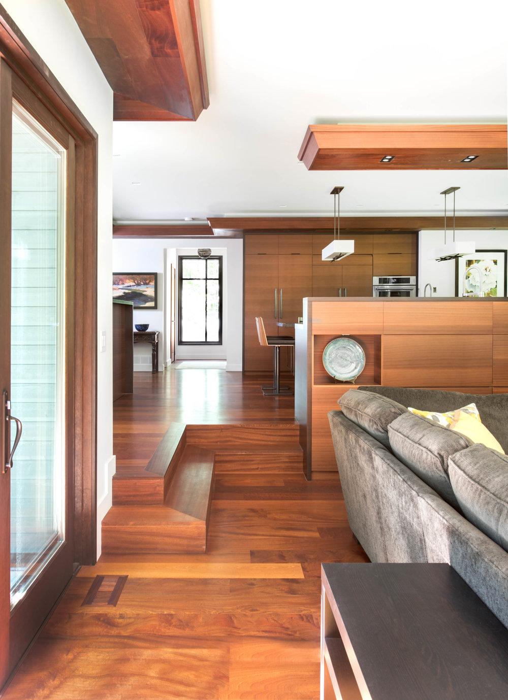 kate-davidson-interior-designer-highview-project-living-room.jpg