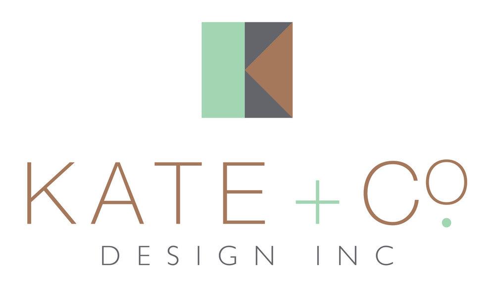 kate-davidson-kate-and-co-design-inc-logo.jpeg