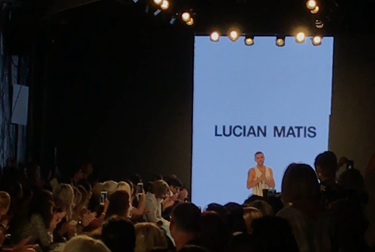 Lucian-Matis-SS18-TFW-Toronto-Fashion-Week.PNG