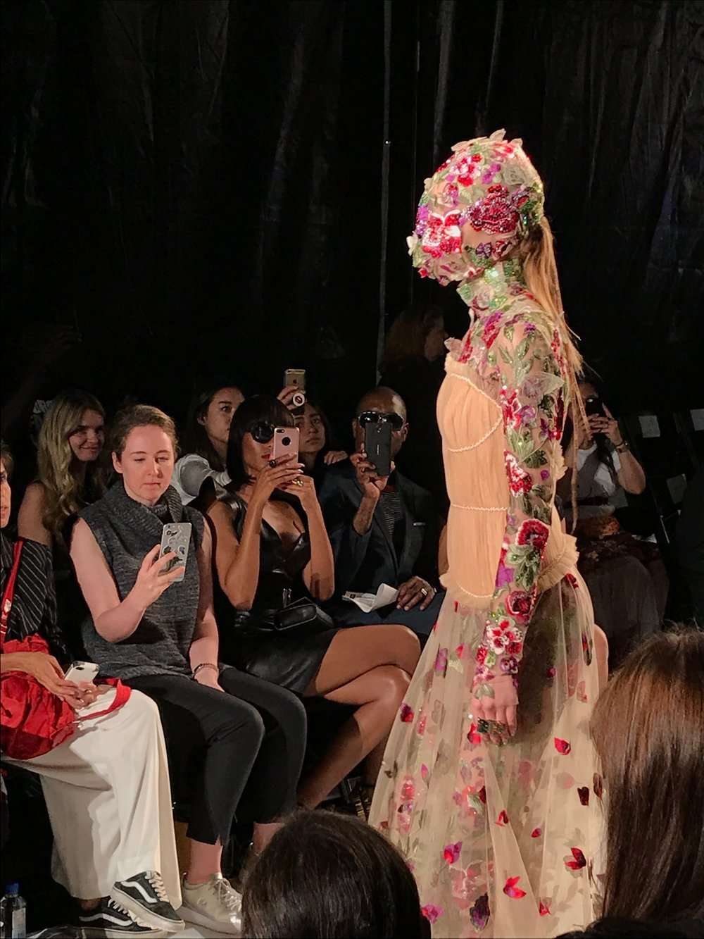 Toronto-Fashion-Week-TFW-SS18-Lucian-Matis-1.JPG