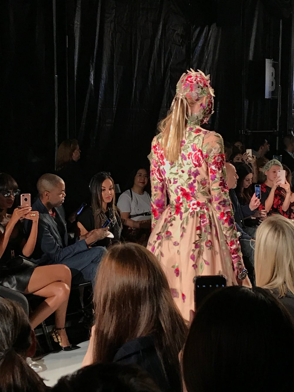 Toronto-Fashion-Week-TFW-SS18-Lucian-Matis-2.JPG