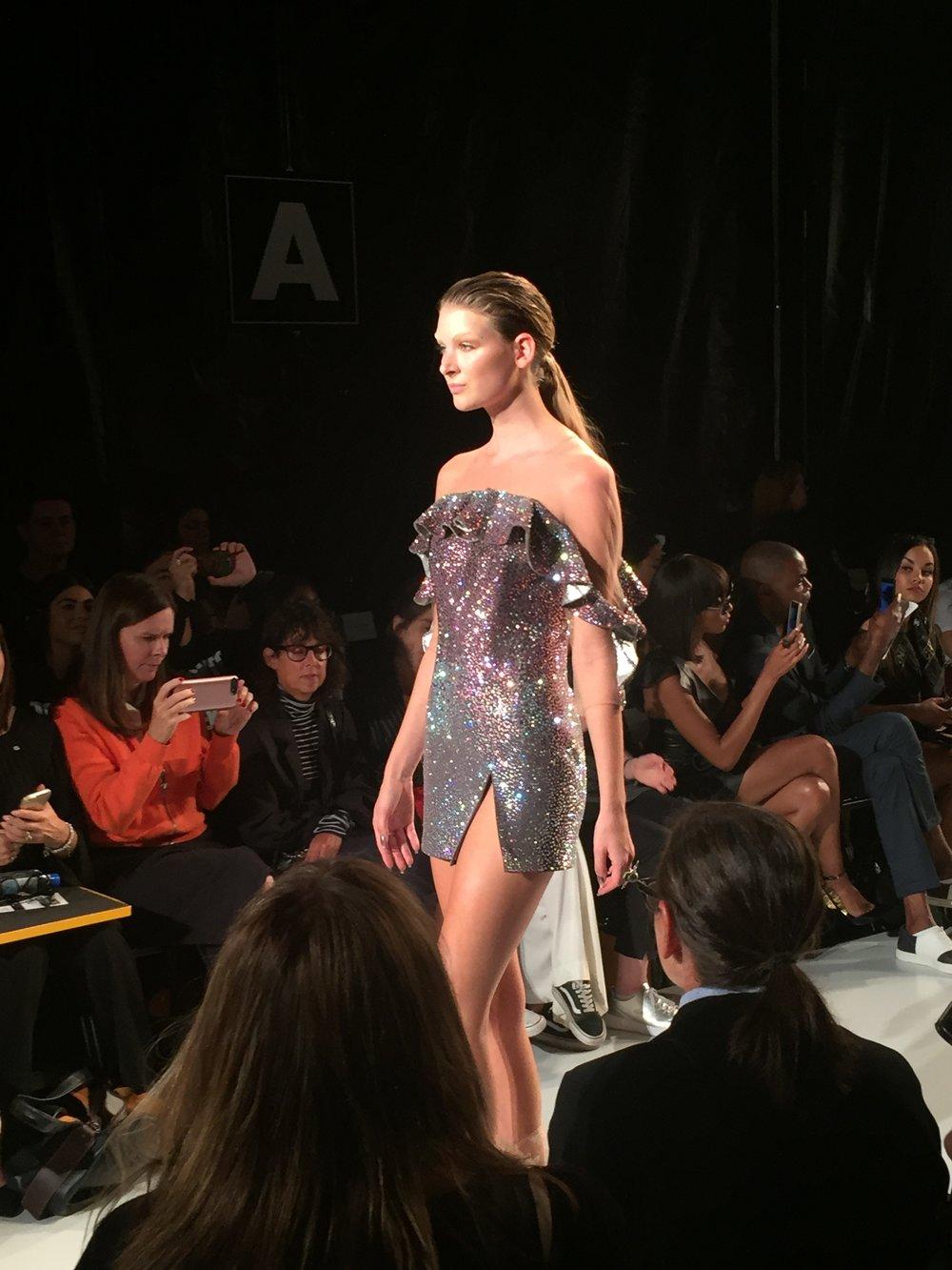 Toronto-Fashion-Week-TFW-SS18-Lucian-Matis-3.JPG