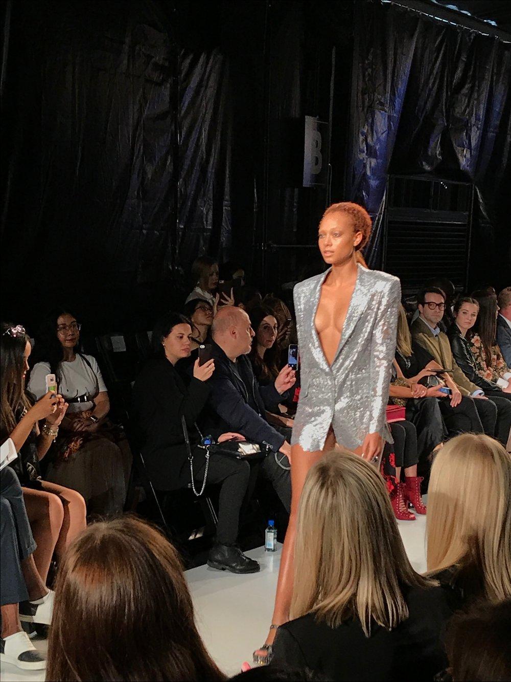 Toronto-Fashion-Week-TFW-SS18-Lucian-Matis-4.JPG