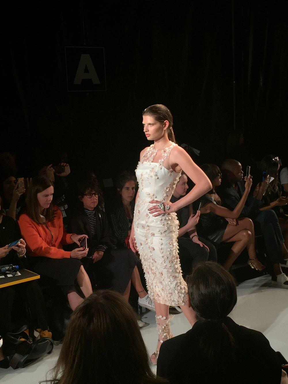 Toronto-Fashion-Week-TFW-SS18-Lucian-Matis-5.JPG