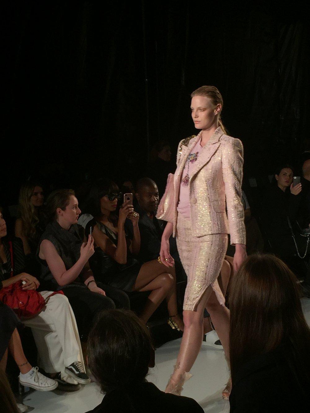 Toronto-Fashion-Week-TFW-SS18-Lucian-Matis-6.JPG