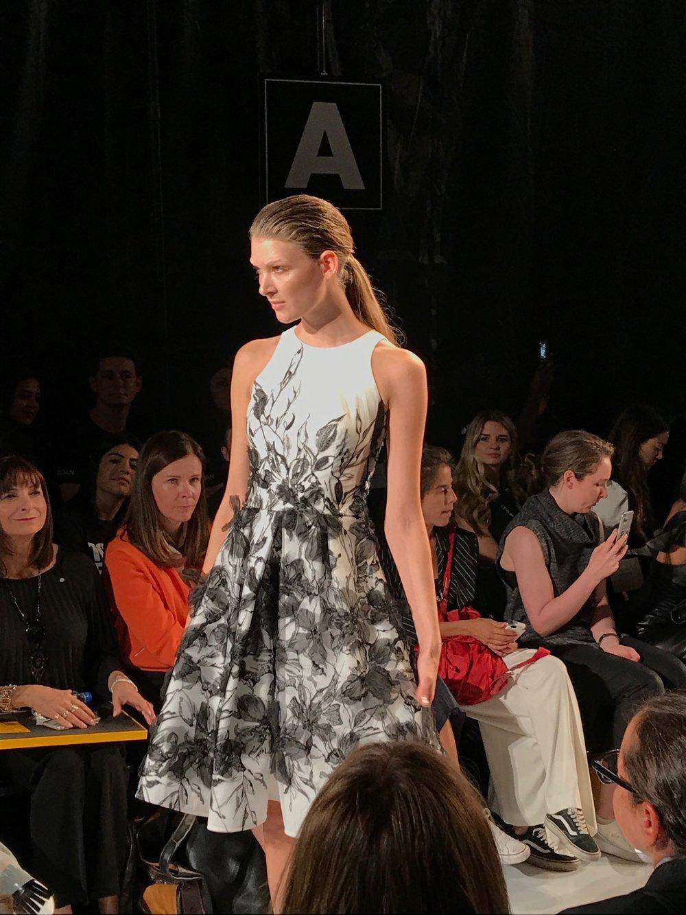 Toronto-Fashion-Week-TFW-SS18-Lucian-Matis-7.JPG