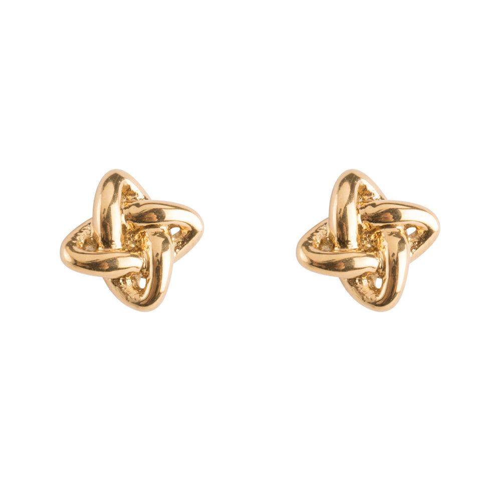 caroline-neron-jewelry-knot-earings.jpg