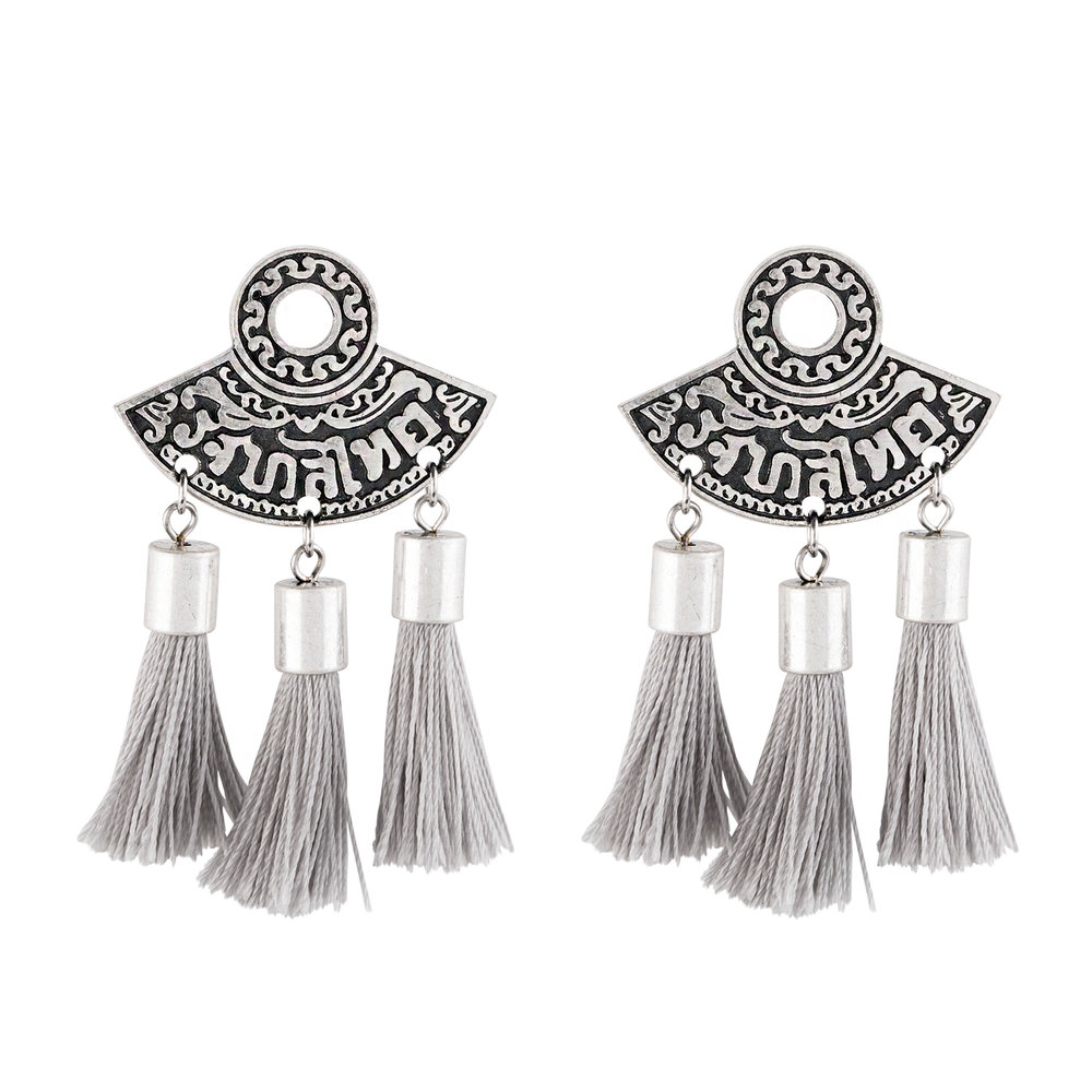 caroline-neron-jewelry-tassel-earrings.jpg