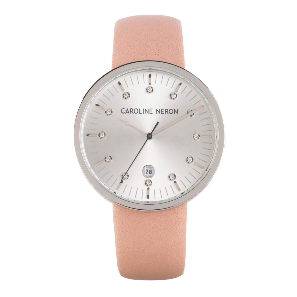 caroline-neron-jewelry-accessories-pink-strap-watch.jpg