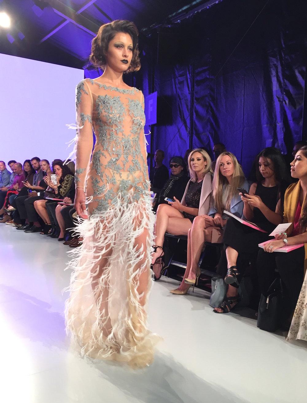 Narces-Toronto-Fashion-Week-TFW-SS18-3.JPG