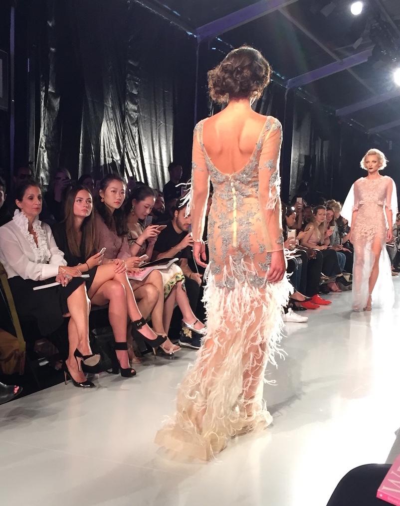 Narces-Toronto-Fashion-Week-TFW-SS18-4.JPG