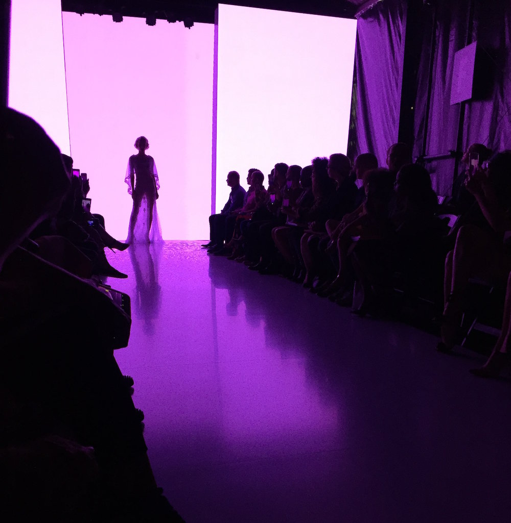 Narces-Toronto-Fashion-Week-TFW-SS18-2.JPG