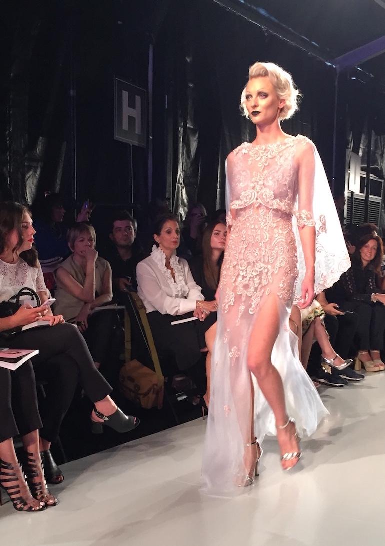 Narces-Toronto-Fashion-Week-TFW-SS18-5.JPG