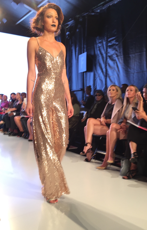 Narces-Toronto-Fashion-Week-TFW-SS18-6.JPG