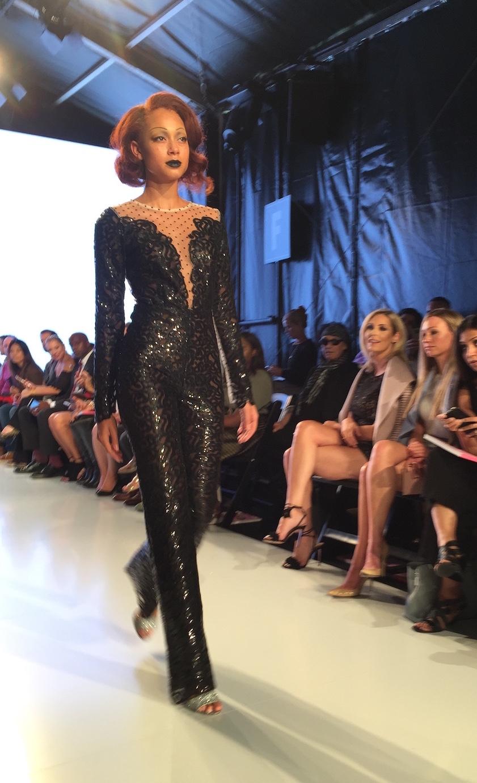 Narces-Toronto-Fashion-Week-TFW-SS18-7.JPG