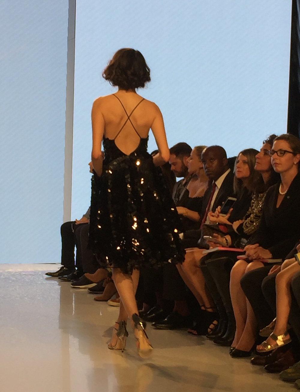 Narces-Toronto-Fashion-Week-TFW-SS18-Pocket-Dress-3.JPG