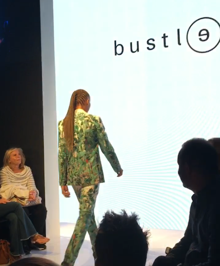 bustle-clothing-toronto-fashion-week-SS18-runway-collection-Stacey-McKenzie-2.PNG