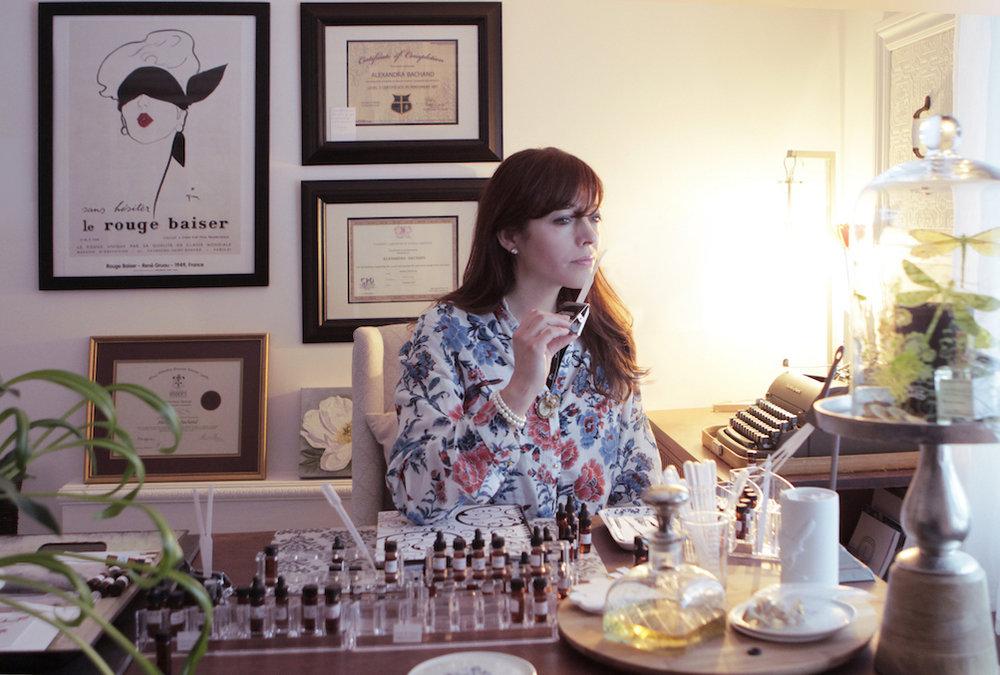 alexandra-bachand-perfumer-making-scents.jpg