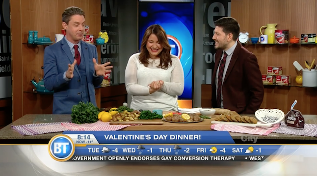 vanessa-gianfrancesco-cooking-with-v-on-bt-breakfast-television-montreal.png