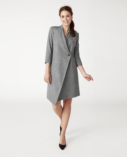 stephanie-ray-grayes-blazer-dress.jpg
