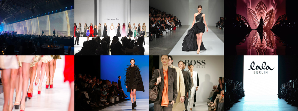 hans-koechling-the-image-is-fashion-show-event-portfolio-3.png