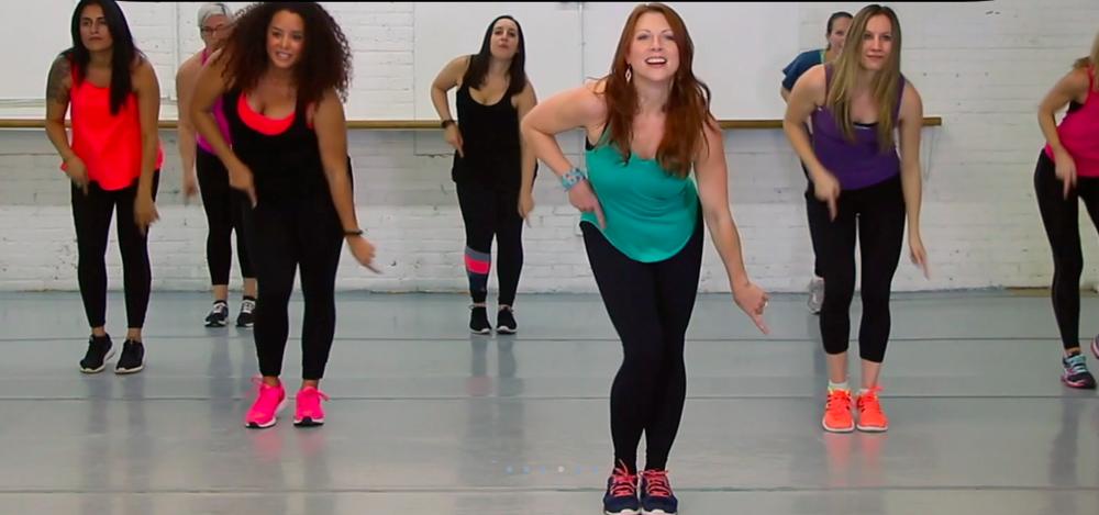 mj-shaw-fitpop-class-cardio-dance-1.png
