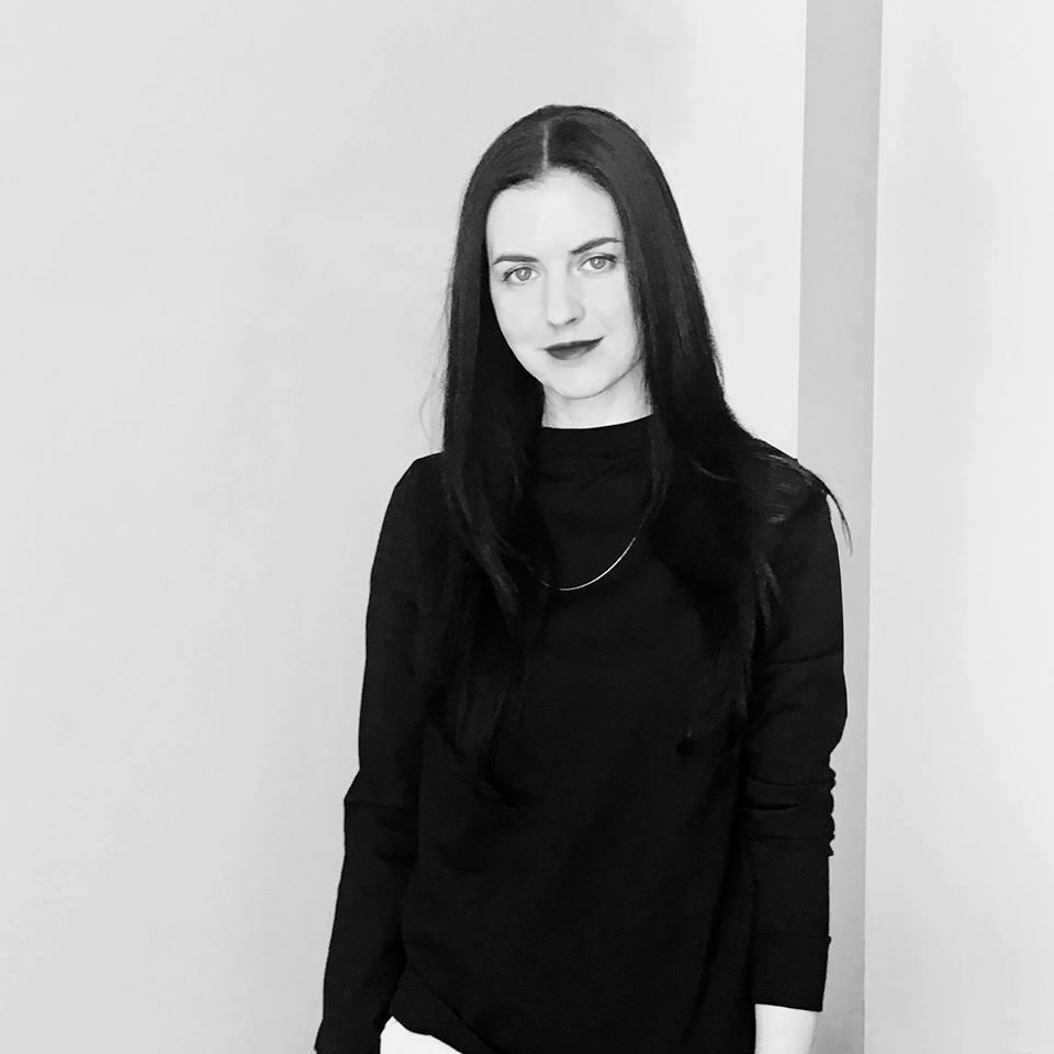 karen-quirion-kqk-fashion-designer.jpg